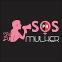 SOS Mulher PB icon