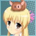 Shoujo City - anime game download
