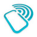 NFC Connect icon
