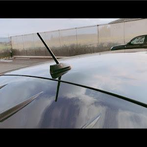 ムーヴカスタム LA150S RS ハイパーSA IIIのカスタム事例画像 もえぴさんの2019年07月19日10:28の投稿