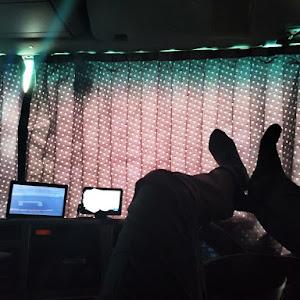 のカスタム事例画像 水銀燈・RB1オーナーさんの2020年03月13日13:02の投稿
