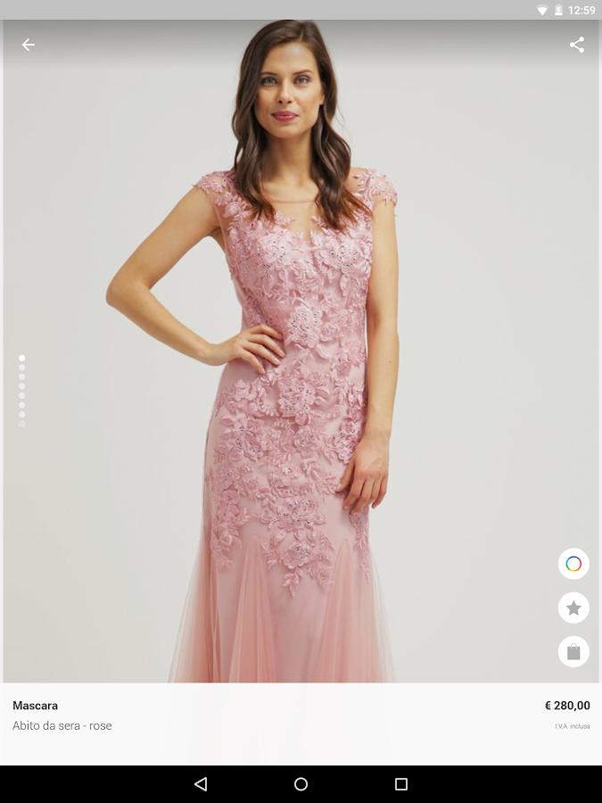 Acquista Scarpe moda da donna a piccoli prezzi su Airydress. Una vasta collezione di Scarpe donna a piccoli prezzi è disponibile online.