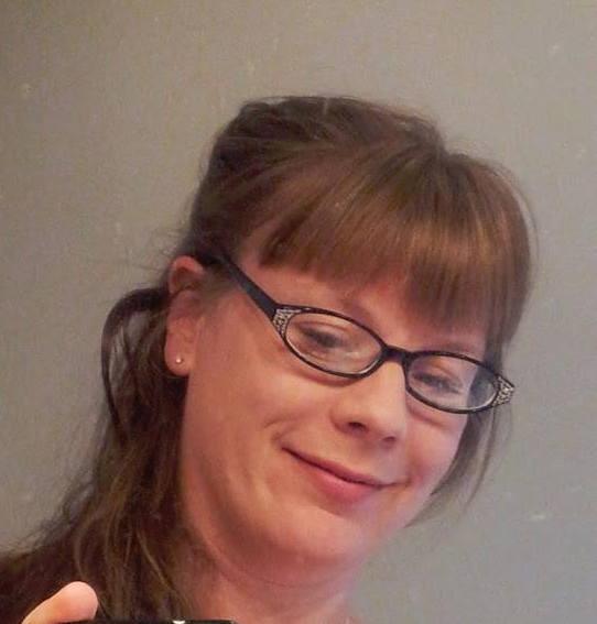Client Ingrid Testimonial