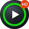 Video Player All Format - XPlayer download