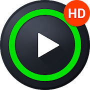 Reproductor de Video Todos los Formatos - XPlayer