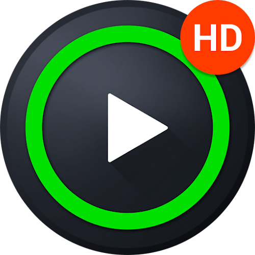 Video Player All Format - XPlayer  [Premium][Modded] 2.1.7.1