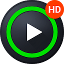 Video Player All Format 2.0.0.1 APK Скачать