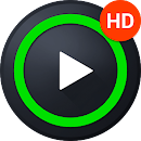 Video Player All Format - XPlayer file APK Free for PC, smart TV Download