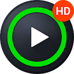 Video Player All Format - XPlayer 2.1.1.1