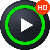 Download Video Player All Format Free