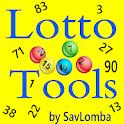 LottoTools icon