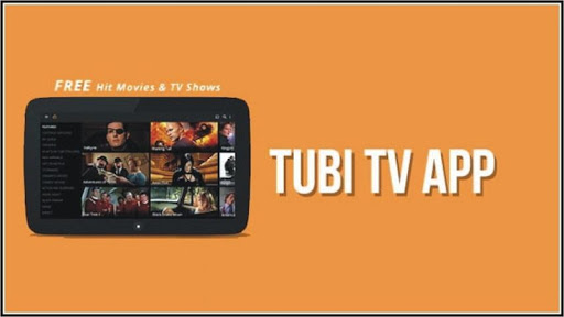 My Tubi TV 2019 :Movies Online, TV Shows App Report on