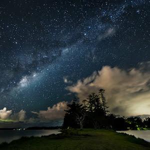 night-lights.jpg