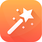 Video Star Maker