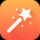 Sky Go amp Apps  Sky Community