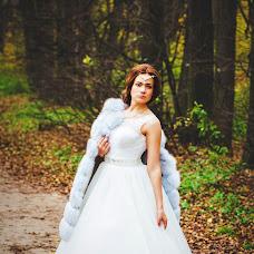 Свадебный фотограф Анна Кова (ANNAKOWA). Фотография от 06.03.2017