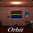 長編 脱出ゲーム Orbit APK