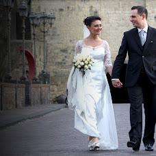 Fotografo di matrimoni tommaso tufano (tommasotufano). Foto del 26.08.2015