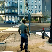 Cheats For GTA 5 Android APK Download Free By Red Car Games