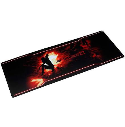 Aerocool Strike-X Super Pad