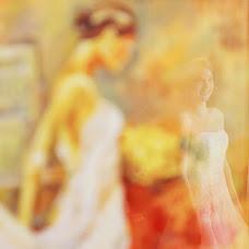 Wedding photographer Kseniya Ashikhmina (fotoka). Photo of 26.10.2013
