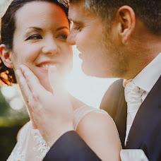 Wedding photographer Olga Murenko (Murenko). Photo of 17.01.2018