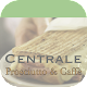Bar Centrale Collecchio Download for PC Windows 10/8/7