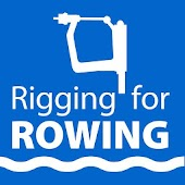 Rigging For Rowing