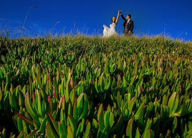 Fotógrafo de bodas Jose Cruces (JoseCruces). Foto del 15.12.2017