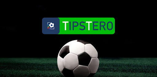 Betting Tips Football - Apps on Google Play