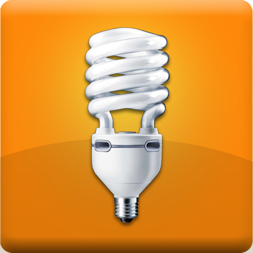 Simulador De Consumo De Energía Android APK Download Free By A. E.