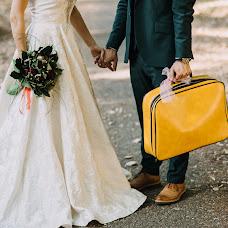 Wedding photographer Nemanja Dimitric (nemanjadimitric). Photo of 13.09.2017