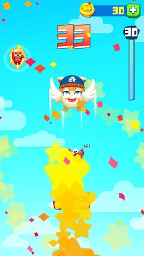 Leap Monster 1.7.1 screenshots 2