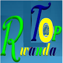 Rwandatop icon