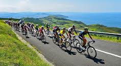 Cykel: Tour de France