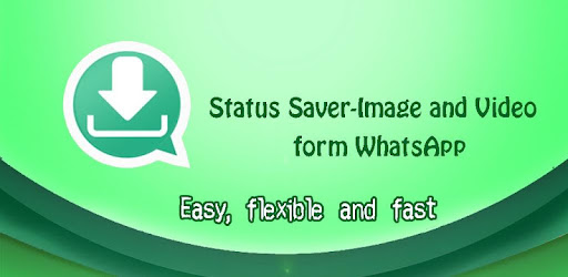Status Saver-Image and Video 2 2 1 (Android) - Download APK