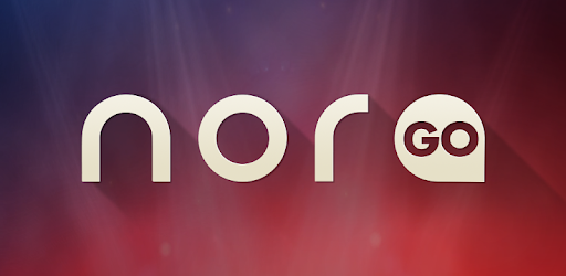 NoraGO - Apps on Google Play