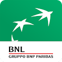 BNL icon