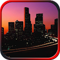 Awesome City Wallpapers icon