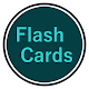 Download Flash Cards Basic For PC Windows and Mac