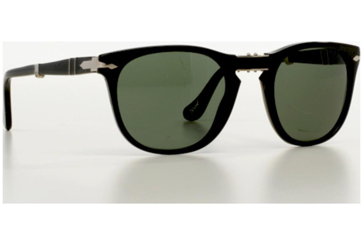 738d64ae37 Comprar Gafas de sol Persol PO3028S C52 95/31   Blickers