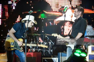 300x Brad Paisley and Chase Bryant Large.jpg