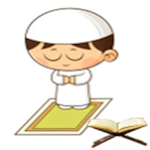 Learn Doa for Childrens