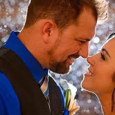 Wedding photographer Cesar Rioja (cesarrioja). Photo of 22.12.2015