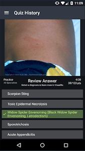 VisualDx screenshot 7