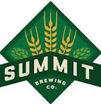 Summit Saga