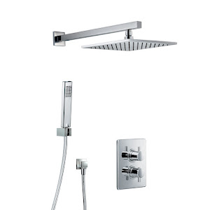 Shower_artikel_S&C_1000304_Showerset3
