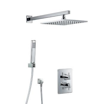 shower_S&C_1000304_Showerset3