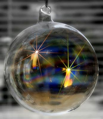 Buon Natale a tutti di Luciano Fontebasso