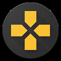 Gamers Database Pro icon